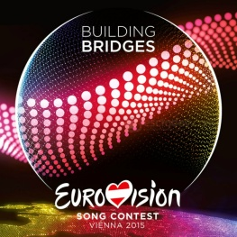 "OST ""Eurovision 2015"""