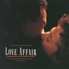 "OST ""Love Affair"""