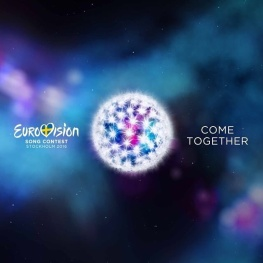 "OST ""Eurovision 2016"""