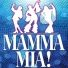 Play the songs that inspired Mamma Mia!