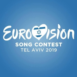 "OST ""Eurovision 2019"""