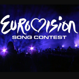 "OST ""Eurovision 2017"""