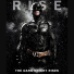 Dark Knight Rises: The Legend Ends