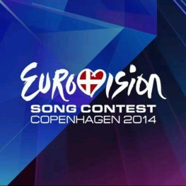 "OST ""Eurovision 2014"""